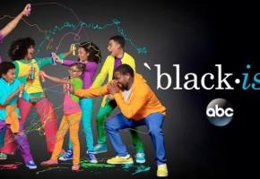 Black-ish on ABC