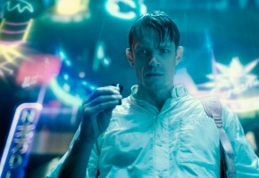 Altered Carbon on Netflix: Cancelled or Renewed?