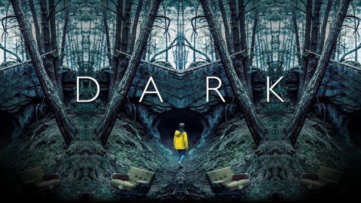 dark tv show cancelled or renewed