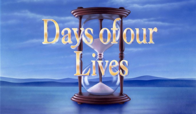 Days of Our Lives - Cancelled?