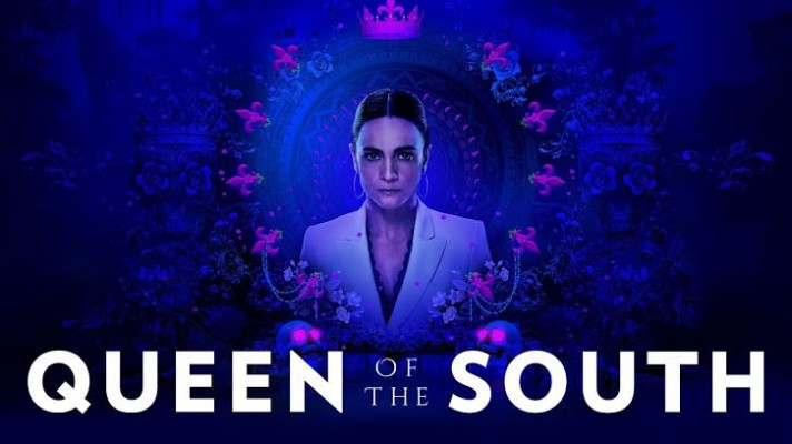 Queen Of The South Renewed For Season 5 On Usa Network Cancelled Or Renewed Tv Shows Tv Scorecards