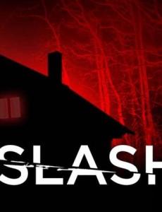 Slasher on Netflix
