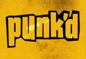 Punk'd Reboot