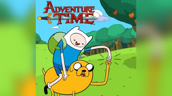 Adventure Time Hbo Max Revives Cancelled Cartoon Network Tv Show For Season 11 Cancelled Or Renewed Tv Shows Tv Scorecards