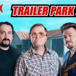 trailer Park Boys Cancelled or Renewed