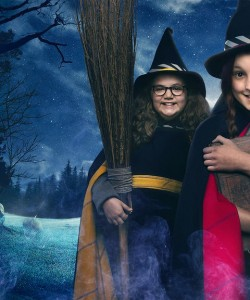 The Worst Witch TV Show Cancelled or Renewed