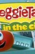 VeggieTales in the City Cancelled on Netflix