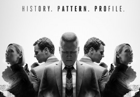 Mindhunter Season 3? Cancelled or Renewed