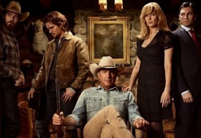 Yellowstone TV Show Cancelled or Renewed?