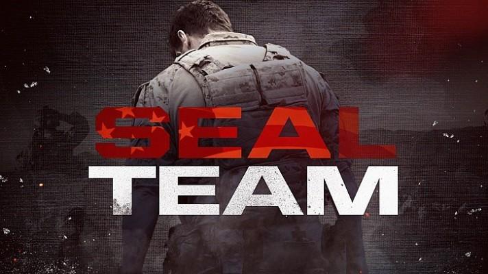 SEAL Team Season 4: Release Date, Cast, Plot, Trailer