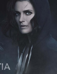 absentia tv show cancelled or renewed