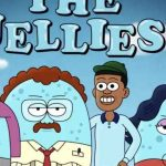 The Jellies TV Show Cancelled or Renewed?