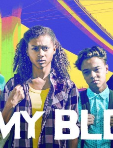 On My Block TV Series Cancelled or Renewed?