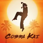 Cobra Kai Scorecard