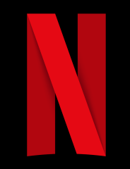Netflix TV Shows Cancelled or Renewed?