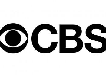 CBS Scorecard 2019-20