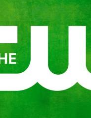 CW Scorecard 2019-20