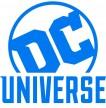 DC Universe Scorecard 2019-20