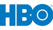 HBO Scorecard 2019-20