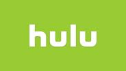 Hulu Scorecard 2019-20