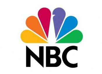 NBC TV Scorecard