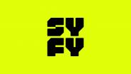 Syfy Scorecard 2019-20