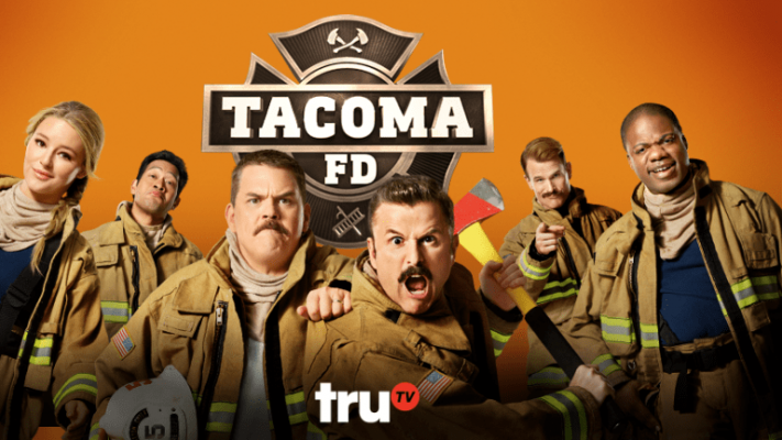 Tacoma FD Cancelled or Renewed