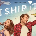 I Ship It TV Show Cancelled Scorecard
