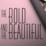 Bold and the Beautiful TV Show Cancelled or Renewal