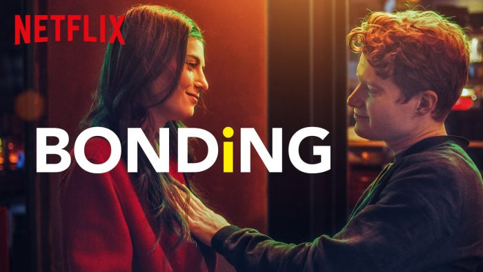 Bonding TV Show Cancelled or Renewed? Netflix Scorecard