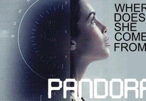 Pandora TV Show Cancelled or Renewed Status