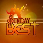 Sunday Best TV Show Cancelled or Renewed?