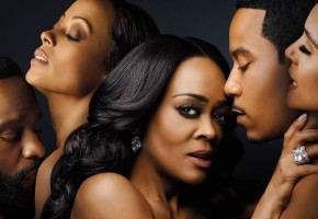 ambitions tv show cancelled or renewed