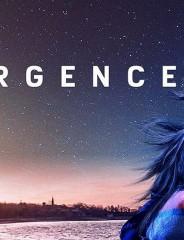 Emergence on ABC
