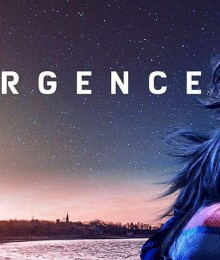 Emergence on ABC
