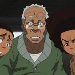 The Boondocks TV Show Cancelled or Renewed?