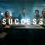 Success HBO Europe TV Show