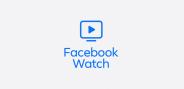 Facebook Watch 2019-20 Scorecard