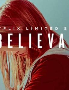 Unbelievable on Netflix