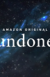 Undone Amazon TV Show Cancelled or Renewed?