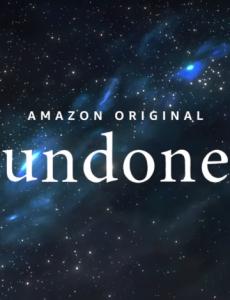 Undone Amazon TV Show Cancelled or Renewed?