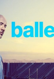 Ballers Cancelled