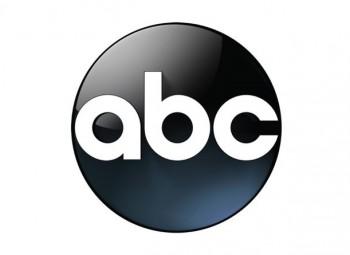 ABC Renewal Scorecard 2020-21