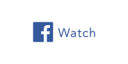Facebook Watch Cancelled or Renewed?