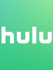 Hulu TV Show Cancelled or Renewed