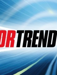 MotorTrend TV Shows Cancelled or Renwed Status