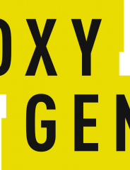 Oxygen TV Shows Cancelled or Renewed?