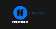 Freeform Renewal Scorecard 2020-21