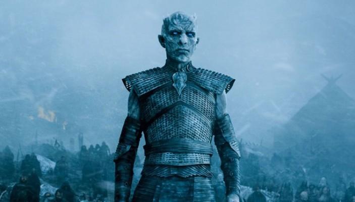 Game Of Thrones Prequel (Untitled)