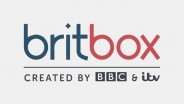 BritBox Renewal Scorecard 2020-21